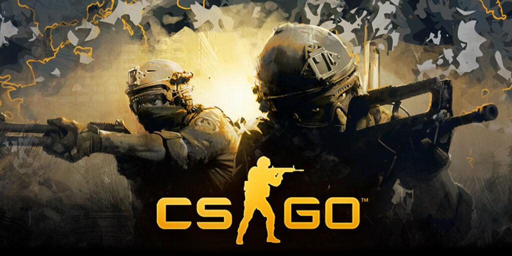 csgo tournaments 2021