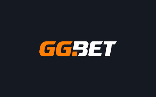 GG.bet esports review